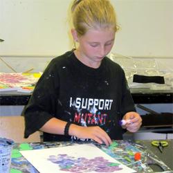 cora-hydrangea-painting