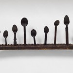 Spoons, Forks and Bowls