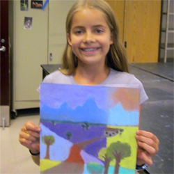 sadie-blain-with-her-drawing-small-square